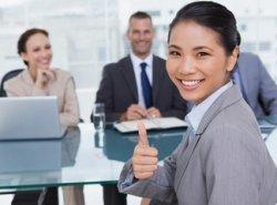 Какие положены выплаты и компенсации при увольнении сотрудника по собственному желанию?
