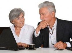 Как правильно уволить работающего пенсионера по собственному желанию для выхода на пенсию?