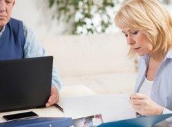 Общие основания для расторжения трудового договора с сотрудником: правила и нюансы