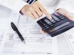 Как правильно рассчитать положенные работнику дни отпуска и компенсацию за отпуск?