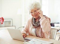 Должны ли пенсионеры отрабатывать две недели при увольнении по собственному желанию?
