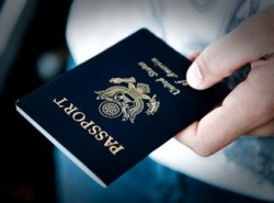 Уведомление об увольнении иностранного гражданина. Новая форма от 2018 года, порядок и сроки направления в миграционные органы РФ