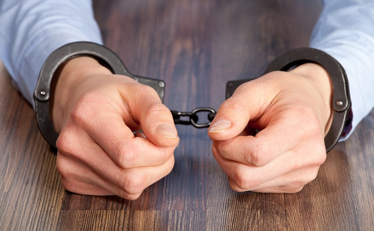 мошенничество юридических лиц и ип