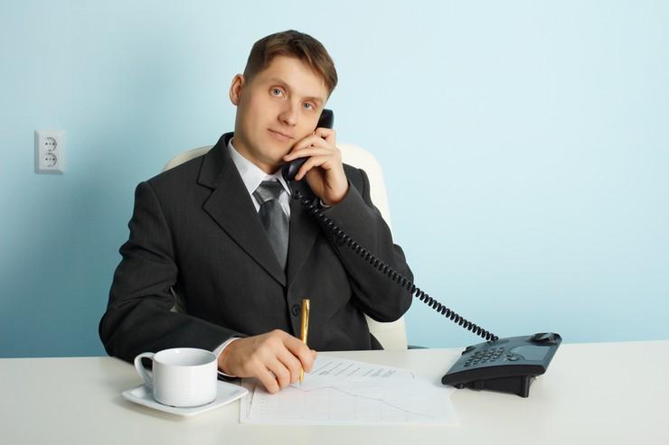 мошенничество телефонное