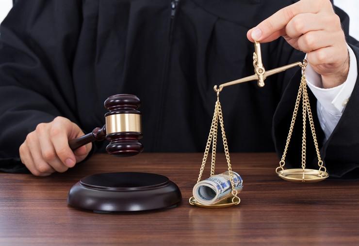 фальсификация уголовного дела