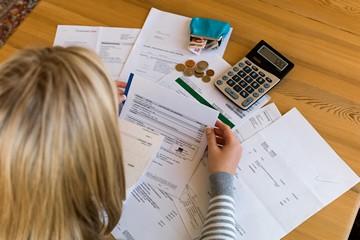 Коммунальные платежи наследство - советы адвокатов и юристов