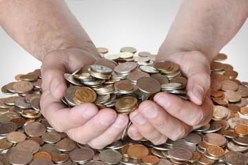мошенничество финансовые пирамиды