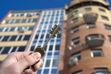Правила эксплуатации жилых домов