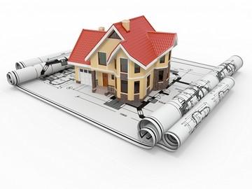 Как быстро узаконить перепланировку частного дома в 2019 году