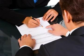 Акт о возмещении ущерба образец бланк