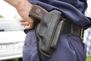 Какая ответственность предусмотрена за незаконное изготовление и ношение оружия