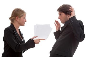 споры между собственниками
