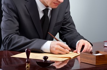 Увольнение по собственному желанию судебная практика восстановления через суд