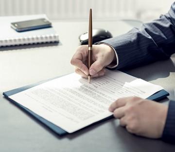 Увольнение за прогул 2019 —пошаговая инструкция, схема, процедура