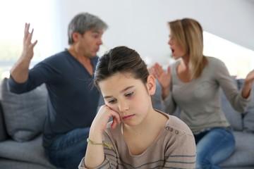 Что грозит нерадивым родителям?