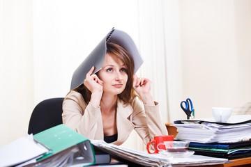 Как происходит увольнение, в случае несоответствия сотрудника занимаемой должности