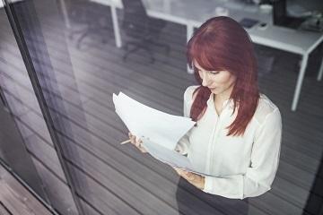Справка для расчета больничного листа: какой документ нужен с предыдущего места работы для начисления выплат в период нетрудоспособности сотрудника?