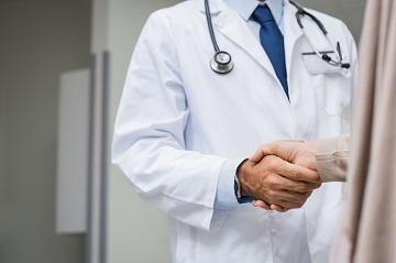 Может ли врач отказать в больничном