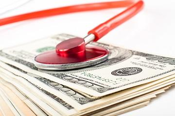 При каком стаже больничный оплачивается 100 процентов в 2019 году