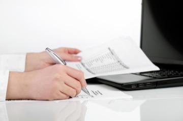 Условия заключения трудового договора для несовершеннолетних особенности приема на работу
