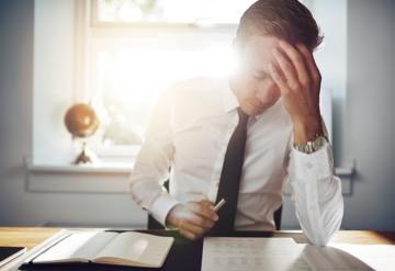 Как записать в трудовую книжку изменение должности