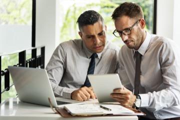 Какой максимальный срок отпуска без содержания по инициативе работника?
