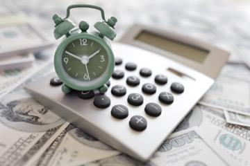 Как выплачивать отпускные вместе с зарплатой — Юридическое лицо
