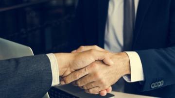 Образец договора стажировки продавца