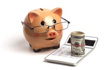 НДФЛ с декретных - в 2019 году, облагаются ли, при расчете, подоходный налог, учитывается ли, вычитают ли, удерживают