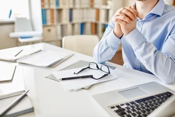 Перенос отпуска по желанию работника: как правильно оформить