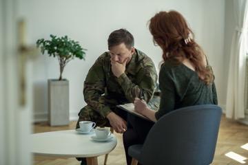 Как писать рапорт на отпуск военнослужащего по контракту и сотрудника МВД
