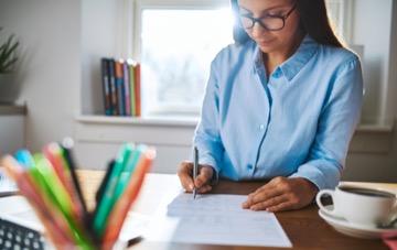 Трудовой кодекс как предоставить работнику дни в счет отпуска
