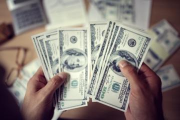 рассчитать аванс по зарплате онлайн калькулятор кредитная карта уралсиб банка 240 дней