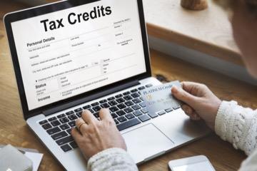 Каким образом возвращается подоходный налог