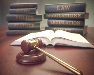 Дисциплинарная ответственность работников ао трудовому законодательству рф