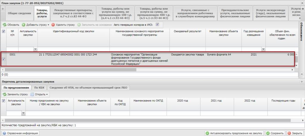 Планирующие документы и правила их подготовки через систему «Электронный бюджет» для государственных и муниципальных заказчиков