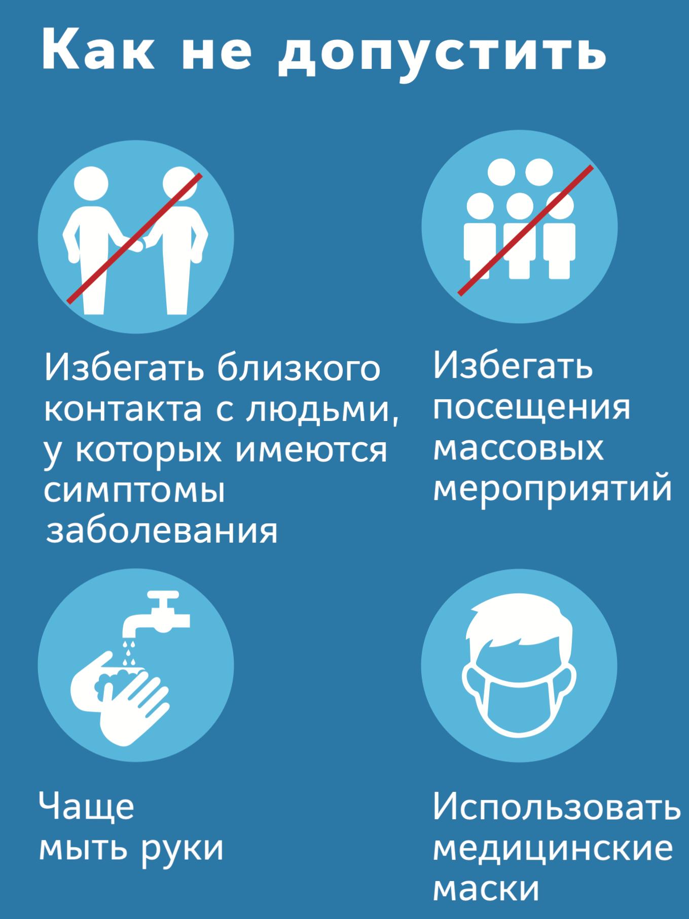 Оформление больничного листа в случае действия карантина по коронавирусной инфекции на работе, в детском саду или школе ребенка