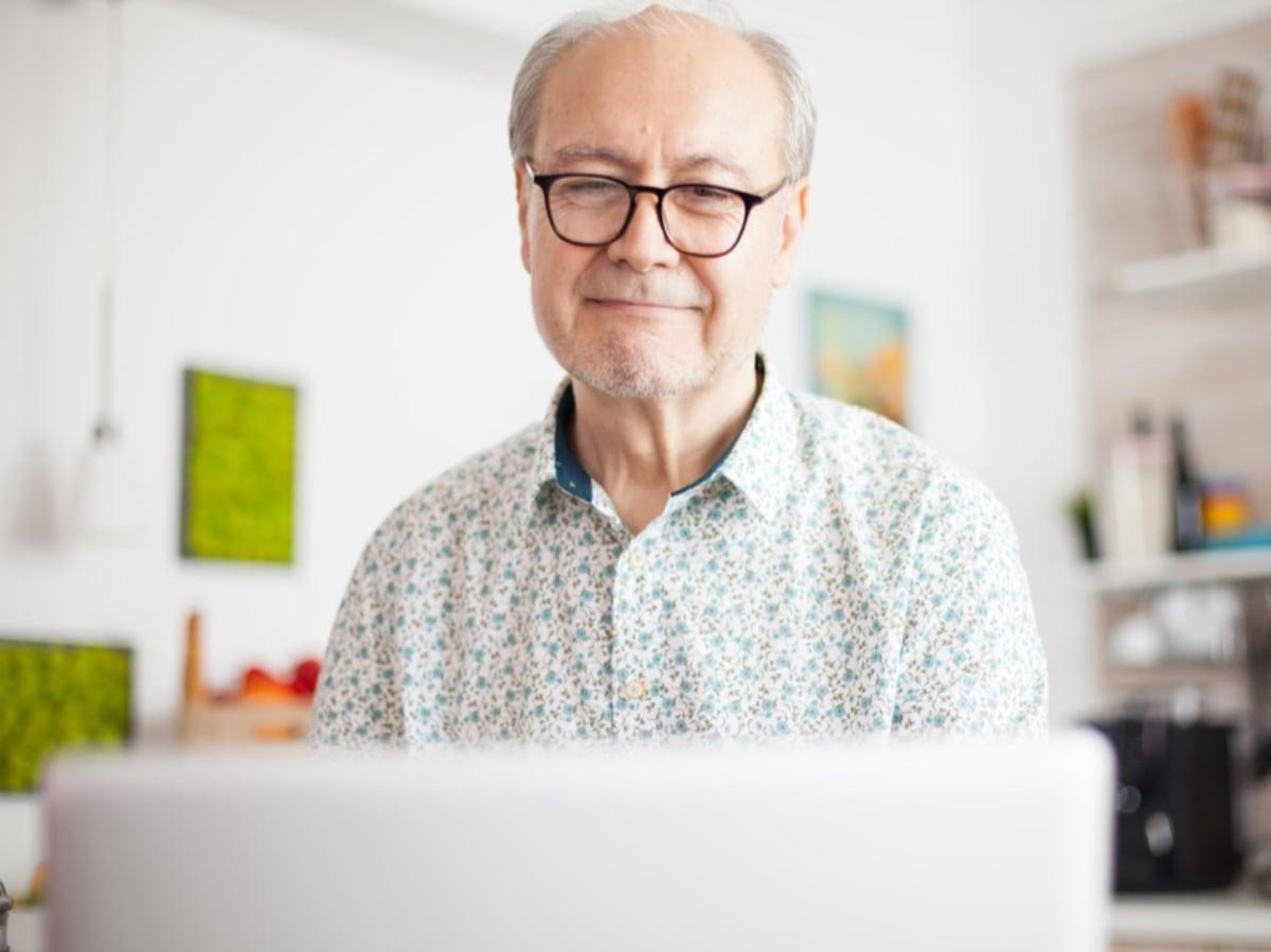 Предпенсионный возраст мужчины в 2021 году как получить свои пенсионные накопления до выхода на пенсию в казахстане